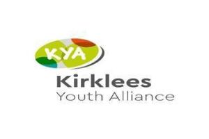 Image representing the news: LS-0620-A139_KYA logo
