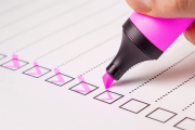 Image representing the service: checklist-2077020_1920