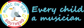 Image representing the portal: MusicOnSea-Logo