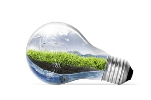 Image representing the service provider: Energy Supply and Management (26-11-2013_1801)