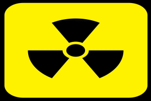 Image representing the service provider: Radiation (30-05-2014_1422)