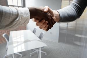 Image representing the service provider: Recruitment (04-12-2019_1459)