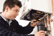 Image representing the service provider: Boiler (23-02-2017_1513)