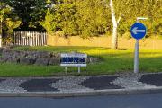 Image representing the news: COM-0719-A001_Roundabout Signage - CAPA
