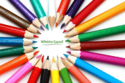 Image representing the service provider: School careers page new logo (22-01-2020_1538)