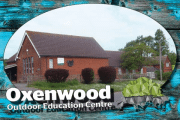 Image representing the service provider: oxenwood cover photo (14-02-2018_1919)