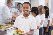 Image representing the service provider: Norse NCS Catering (01-06-2015_1351)