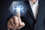 Image representing the service provider: HR (31-01-2020_0925)