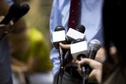 Image representing the service provider: Media (02-12-2014_1650)