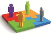 Image representing the service provider: Trade Union (01-06-2015_1348)