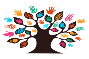 Image representing the resource page: Diversity Tree