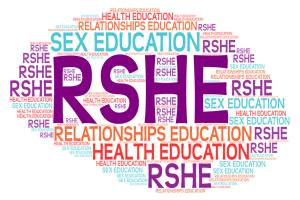Image representing the service provider: RSHE icon no2 (08-06-2020_1132)