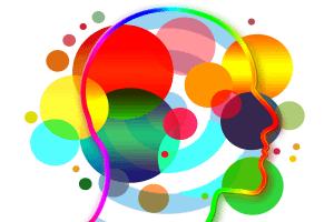 Image representing the service provider: Brain and colous (04-11-2019_1209)