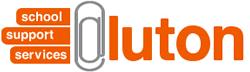 Image representing the portal: Luton-Logo