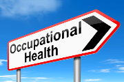 Image representing the service provider: Occupational Health (15-01-2015_0946)
