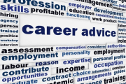 Image representing the service provider: ATG_career-advice_170913 (20-04-2016_1442)