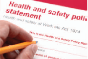 Image representing the service provider: Health and Safety (26-04-2016_1549)