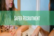 Image representing the news: GOV-0620-A004_Safer Recruitment Website Image v2