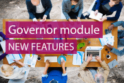 Image representing the news: SLA-0420-A002_Governor-New-Features
