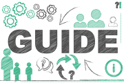 Image representing the resource page: Success - Guide - New Green- 600x400.fw