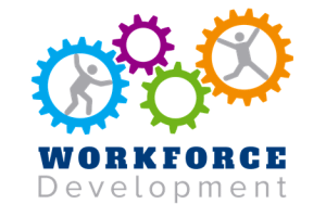 Image representing the service provider: WORKFORCE DEVELOPEMENT NEW 18 (26-11-2018_1043)