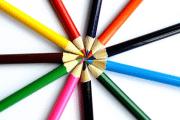 Image representing the service provider: SIAS pencils (09-10-2017_0956)