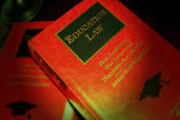 Image representing the service provider: ed law book (07-03-2014_1311)