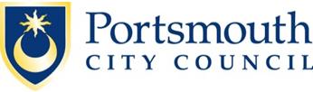 Image representing the portal: PCC logo3