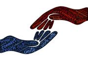 Image representing the service provider: TU (06-08-2019_1456)