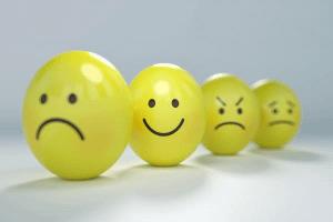 Image representing the service provider: MABS emojis (12-08-2019_1430)