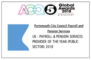 Image representing the service provider: Payroll 022019 (22-02-2019_0923)