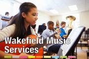 Image representing the service provider: Music Servicesv2 (06-08-2019_1600)