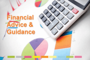 Image representing the service provider: finance 1200x800 bars - text new (12-07-2019_1303)