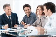 Image representing the service provider: Human Resources (28-05-2013_1503)