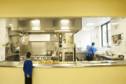 Image representing the service provider: Glenfrome primary school 49  - CHRIS BAHN (15-04-2016_1257)