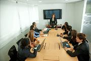 Image representing the service provider: School Improvement Advice (05-06-2013_2246)