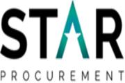 Image representing the service provider: STAR Procurement (13-04-2016_1137)