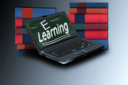 Image representing the news: WTH-1019-A001_E-Learning