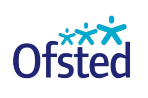 Image representing the news: EYS-0919-A002_ofsted-logo