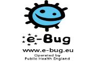 Image representing the news: HWB-0720-A001_ebug