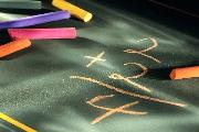 Image representing the service provider: School Improvement (27-12-2013_1459)