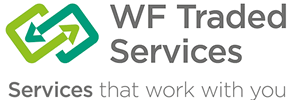 Image representing the portal: WFTradedServices-Logo
