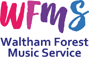 Image representing the service provider: WFC158583_Music Service logo CMYK (24-05-2018_1305)