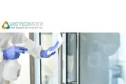 Image representing the service provider: Service store 2 (28-05-2020_1708)