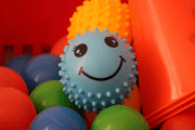 Image representing the service provider: ball-2039726_1920 (09-02-2018_1316)