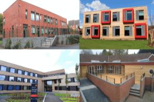 Image representing the news: EDSI-0620-A001_Edi_Buildings_image_v3 002
