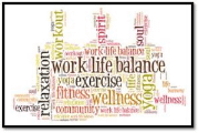 Image representing the service provider: Work life balance with border (09-11-2016_1459)