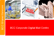 Image representing the service provider: Digital Mail Centre 11 (07-06-2017_1648)