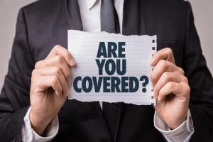 Image representing the service provider: Insurance (14-10-2019_1137)