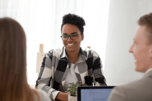 Image representing the service provider: Human Resources (14-10-2019_1133)